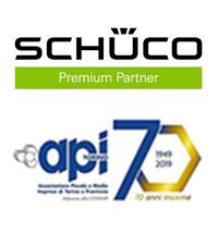 steelmetal-serramenti-alluminio-volvera-partner-shuco-api